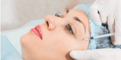 How Often Should I Do Micro Needling? | Collagen Induction