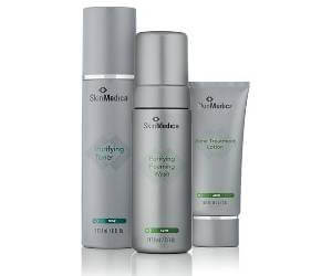 Skin Medica SkinCare